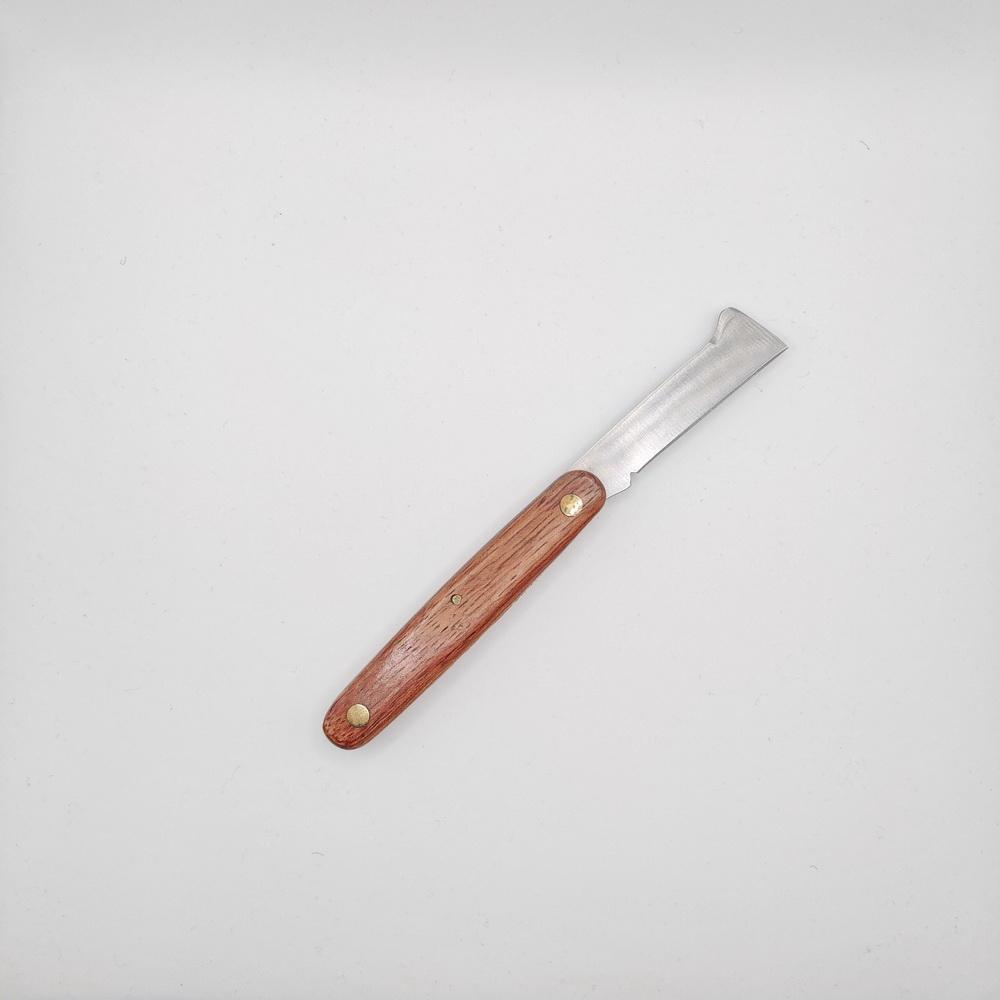 Toozo - Zahradnický ořezávací nůž