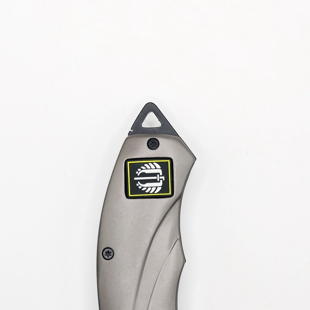 Strider - Mick - EDC nůž