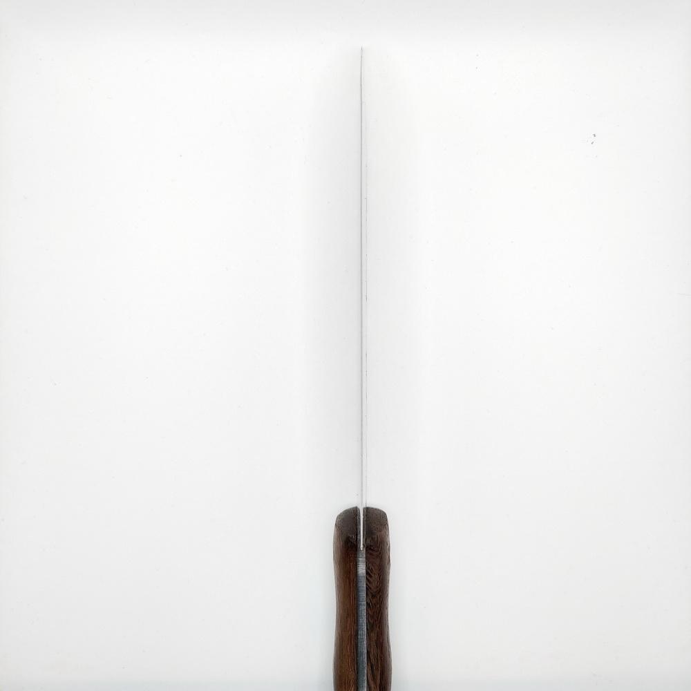 KS - Chill -  kuchyňský nůž